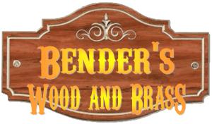 BWB Logo Transparent Background Large 2